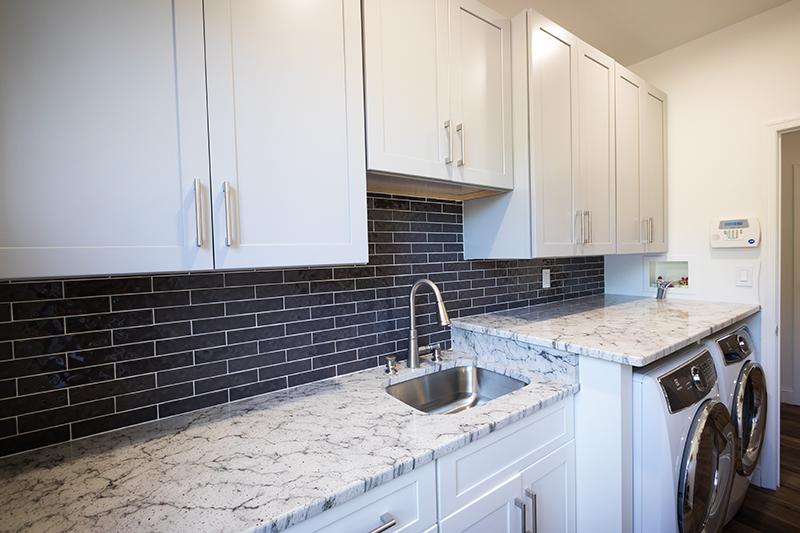 Kitchen Renovation - Kitchens By Torrone