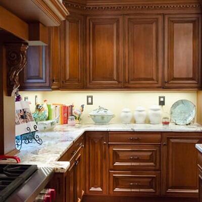 custom cabinet cabinets Middletown NJ