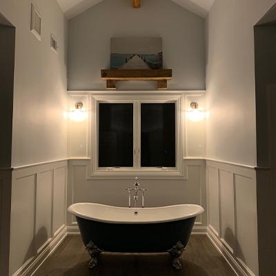 Bathroom Remodeling Middletown NJ